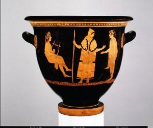 Image subject to fair use through the Metropolitan Museum of Art's OASC program.