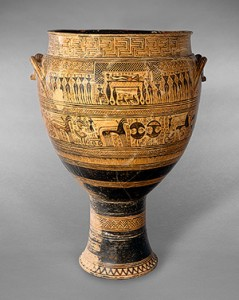 Krater: http://ancientart.as.ua.edu/wp-content/uploads/2015/04/krater.jpg