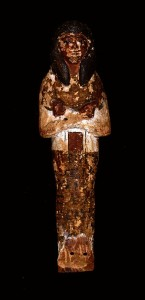 Ushabti figurine: http://ancientart.as.ua.edu/wp-content/uploads/2015/04/ushabti.jpg